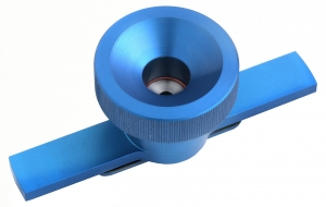 Pump up Chamber Large Sealing System