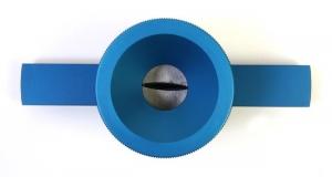 Pump Up Chamber Grass Sealing System